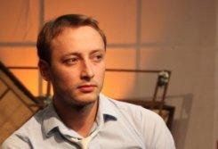 Тимофей Кулябин поставит в Екатеринбурге «Трех сестер».