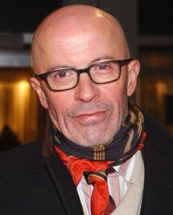 «Золотая пальмовая ветвь» Каннского кинофестиваля досталась Жаку Одиару.