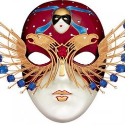 «Золотая маска» попала в «черный» список Минкульта; маразм окреп?