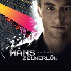 На победителя «Евровидения» посыпались смертельные угрозы.