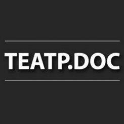 «Театр.doc» заинтересовал прокуратуру.