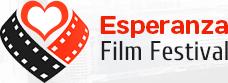 30 мая по 1 июня. Новый международный кинофестиваль Esperanza