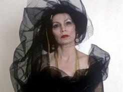Скончалась целительница и астролог Джуна