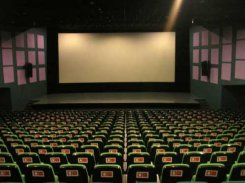 Билеты на некоторые фильмы могут подорожать
