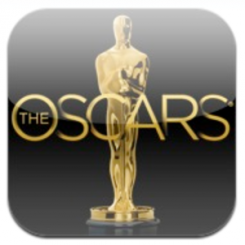 Андрея Звягинцева пригласили в состав жюри кинопремии «Оскар»