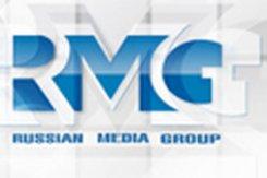Минкомсвязи одобрило создание патриотического медиахолдинга