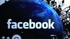 Facebook не намерен переносить персональные данные в Россию?