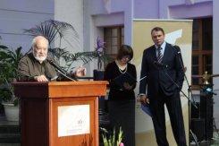 Дина Радбель. Коротко о коротком списке литературной премии «Ясная Поляна» за 2015 год.