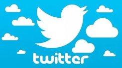 Сноуден получил почти 50 гигабайт уведомлений от сервиса Twitter