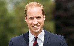 Принц Уильям спас 9-летнюю девочку