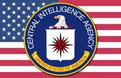 ЦРУ пытает заключенных музыкой