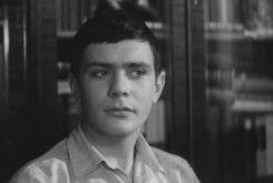 Никита Михалков принимает поздравления с юбилеем