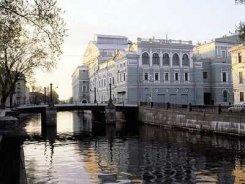 Мариинский театр посвятит исполнение Мессы Баха памяти жертв авиакатастрофы