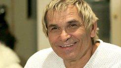 Бари Алибасов отметит 50-летие «Интеграла»