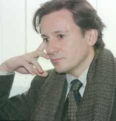 Олег Меньшиков отпраздновал юбилей
