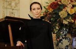 90-летие со дня рождения Майи Плисецкой отметили