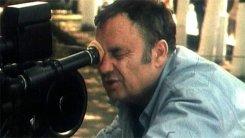 Эльдар Рязанов умер