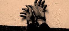 15 декабря. Фильм «Брат мой Каин» в основном конкурсе «Артдокфеста»