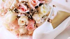 Cамые ожидаемые свадьбы 2016 года