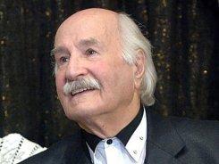 Владимир Зельдин отметит 101-й день рождения