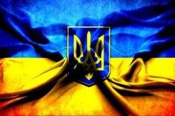 Украинским депутатам предлагается сделать телеэфир еще более идеологически выдержанным