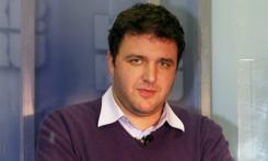 Муж в гневе: Виторган пригрозил разломать гардеробную комнату Собчак