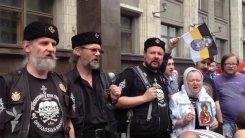 Православные! Активисты!, или покой им только снится