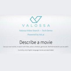 Финские разработчики сделали поисковый движок, способный находить фильмы по описанию