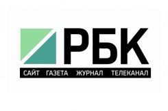 Михаил Прохоров обсуждает возможность продажи РБК