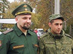 38 ММК — откроется 23 июня фильмом Сергея Соловьева «Ке-ды».