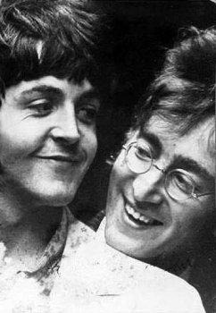 Найден потерянный демо-диск The Beatles
