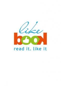 В России открывается издательство Young Adult-литературы Like Book.