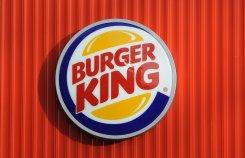 Burger King предложил Никите Джигурде стать его лицом