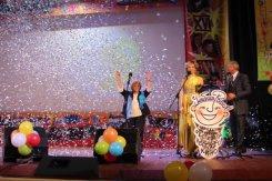 Стали известны гости ХVII фестиваль кинокомедии «Улыбнись, Россия!»