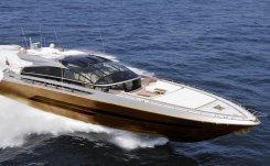 Пять самых дорогих яхт мира