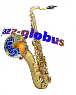 «Джаз-Глобус» в Иерусалиме