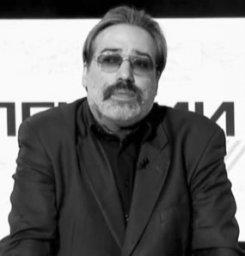 Александр Шпагин. КТО МЫ: В ПОИСКАХ МЕТАКОДА