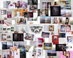 Фотокнига: Персональная история как отпечаток времени