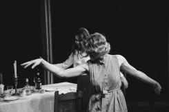 В сентябре театр Маяковского открывает 95–й сезон