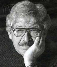 Соломон Шульман