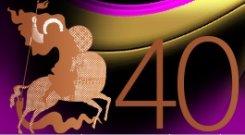 Конкурсная программа 40-го ММКФ