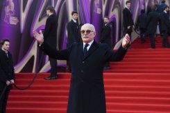 Открытие 40-го Московского международного кинофестиваля
