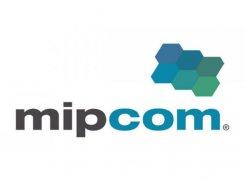 Россия на Международном телерынке MIPCOM в Канне 2018