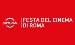 13 Римский Международный кинофестиваль