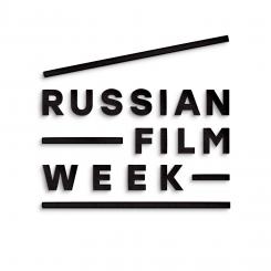 В Лондоне открылась Неделя российского кино