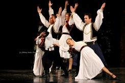 Королева оперетта «Веселая вдова» Легара и ее королевские исполнители