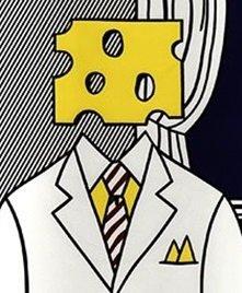 «Игра с шедеврами: от Анри Матисса до Марины Абрамович»