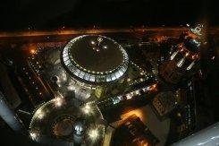 5 причин посетить Международный фестиваль «Триумф Джаза»