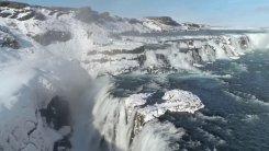 «Знакомство с Исландией»