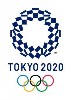 Билеты на токийскую Олимпиаду 2020